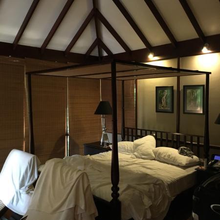 Ulagalla Resort: photo2.jpg