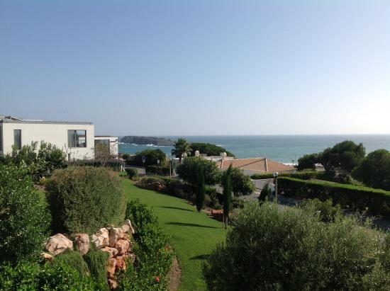 Martinhal Sagres Beach Resort & Hotel ภาพถ่าย