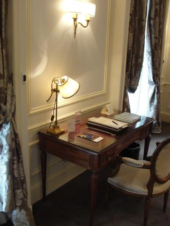 Beautiful Stay in Paris for First Timers!