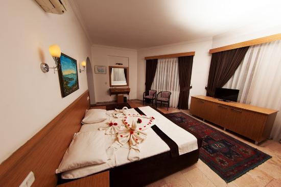 Photo of Bescot Hotel Walsall