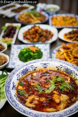 7 Halal Chinese Restaurants In Klang Valley For Your CNY ...