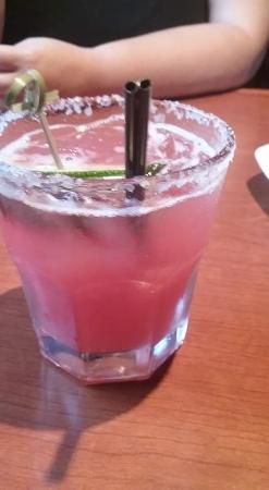 Foto de Elephant Bar Restaurant