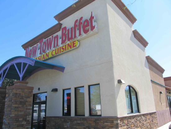 new town buffet tucson restaurant avis num ro de t l phone photos tripadvisor. Black Bedroom Furniture Sets. Home Design Ideas