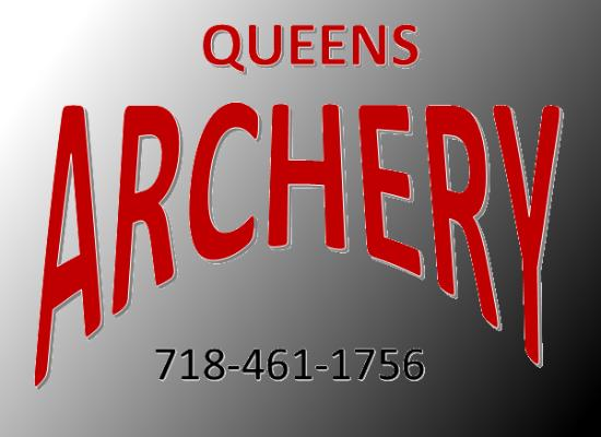 Photo of Tourist Attraction Queens Archery at 17020 39th Ave, Flushing, NY 11358, United States