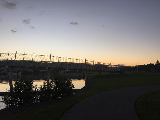 Whangarei, Nova Zelândia: photo2.jpg