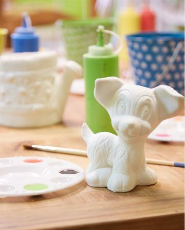 Paint N Plaster