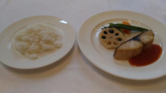 Restaurant Ami
