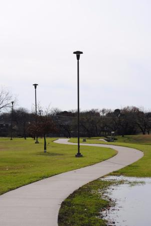 Northwest Park (Irving) - 2018 All You Need to Know Before ...