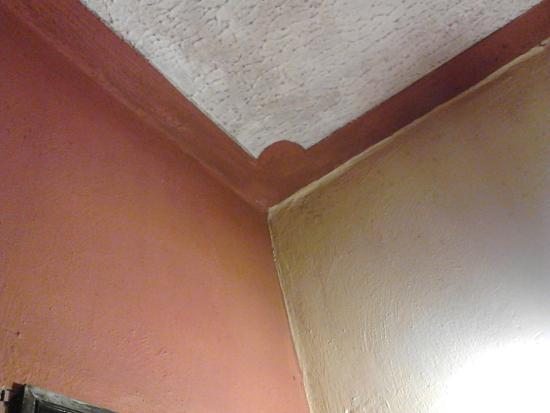 Hotel VIP Copan: IMG_20160604_091634_large.jpg