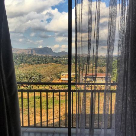 馬拉威太陽飯店及會議中心照片