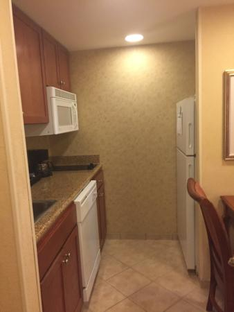 Homewood Suites by Hilton Asheville- Tunnel Road: photo8.jpg
