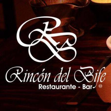 Coahuila, Mexico: Rincón del Bife
