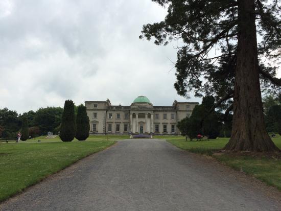 County Laois, Ιρλανδία: photo0.jpg