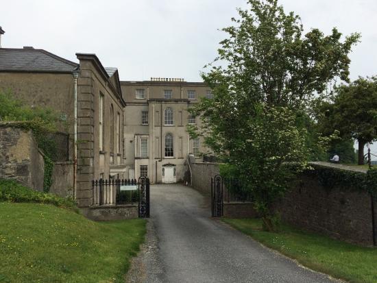 County Laois, Ιρλανδία: photo1.jpg