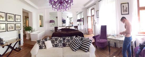 Ackselhaus: photo0.jpg