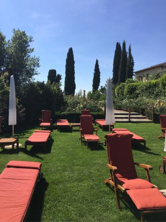 Castello del Nero Boutique Hotel & Spa : photo1.jpg