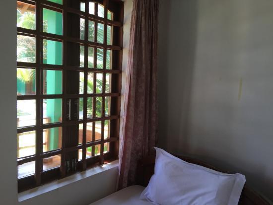 Hiep Hoa Resort: photo6.jpg