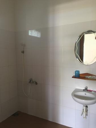 Hiep Hoa Resort: photo7.jpg