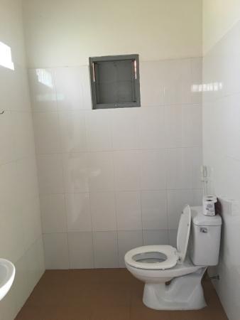 Hiep Hoa Resort: photo8.jpg