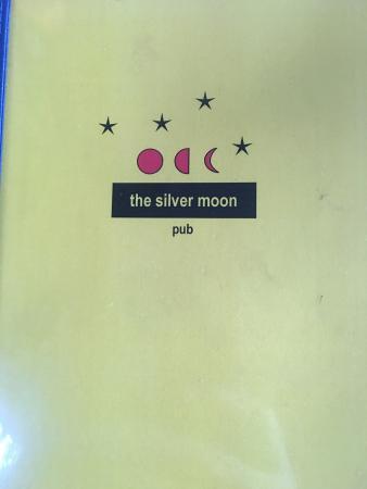 The Silver Moon: photo6.jpg