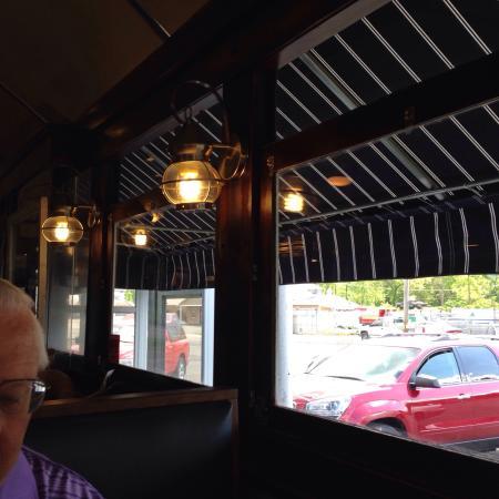The Diner: photo1.jpg