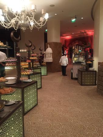 Hilton Doha: photo0.jpg