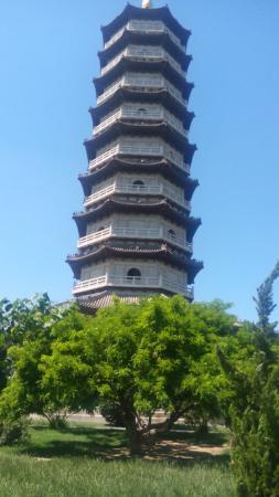 Ningyuan