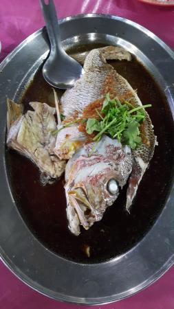 Restoran Soon Huat