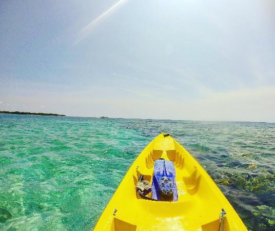 Turneffe Island, Belize: SmartSelectImage_2016-06-06-15-06-20_large.jpg