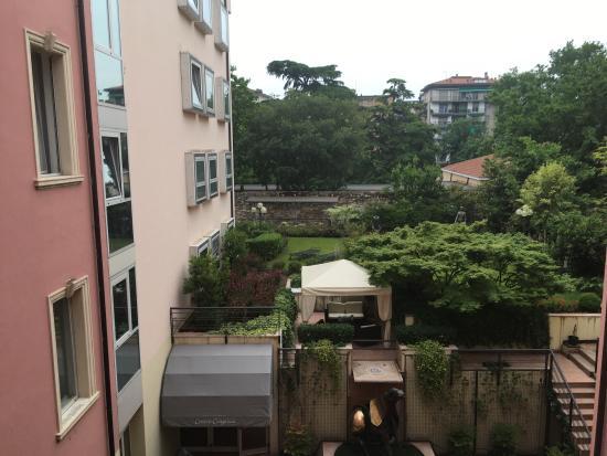 Grand Hotel Des Arts : photo0.jpg