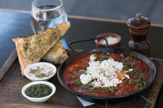 Rose Bay Food Guide: 10 Must-Eat Restaurants & Street Food Stalls in Rose Bay