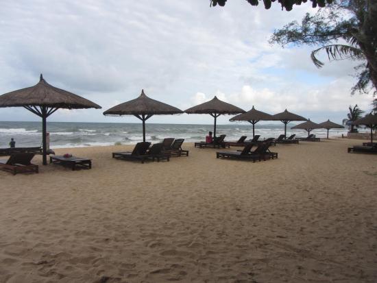 Zdjęcie Arcadia Phu Quoc Resort