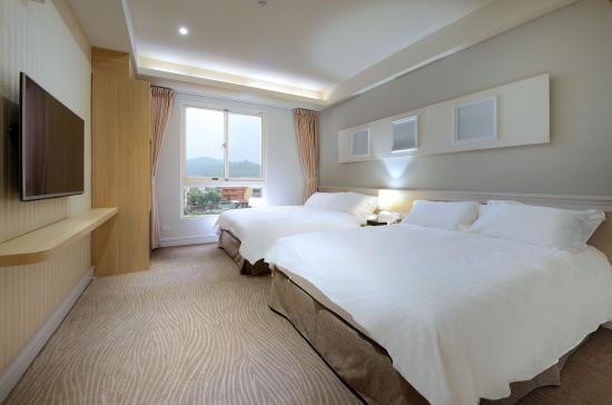 Caffir Hotel