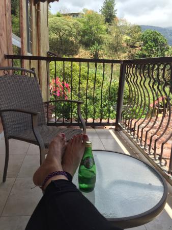 Hotel Valle del Rio: photo1.jpg