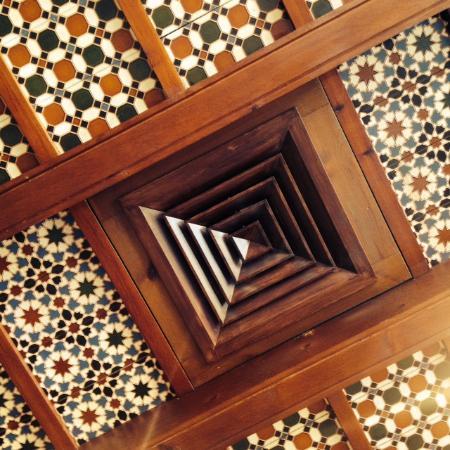 Kit Salle De Bain De Bienvenue Picture Of Hotel Zenit Sevilla