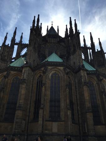 Visite Guidate Praga