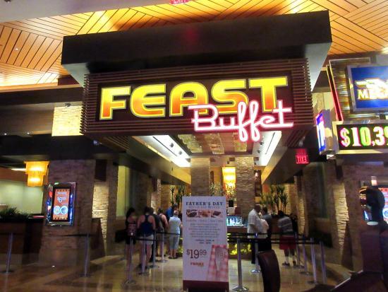 Nov 26, · Feast Buffet at Red Rock Resort, Las Vegas: See unbiased reviews of Feast Buffet at Red Rock Resort, rated 4 of 5 on TripAdvisor and ranked # of 4, restaurants in Las Vegas.4/4().