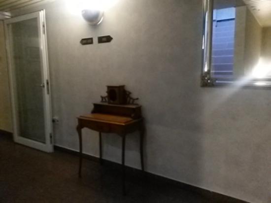 Hotel de union epalinges webcam