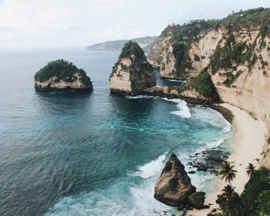 Bali Dewa Tour