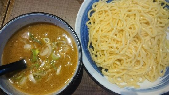 Taisho-Ken Next