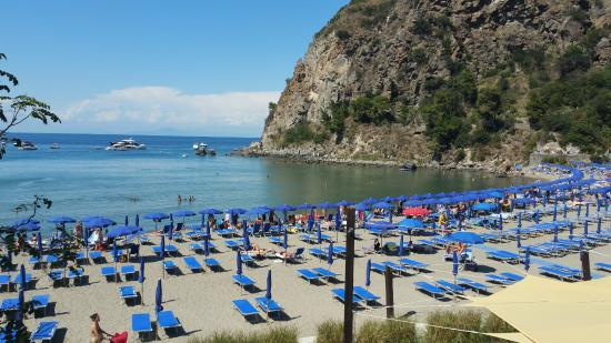Hotel  Providence Terme & Spa صورة فوتوغرافية
