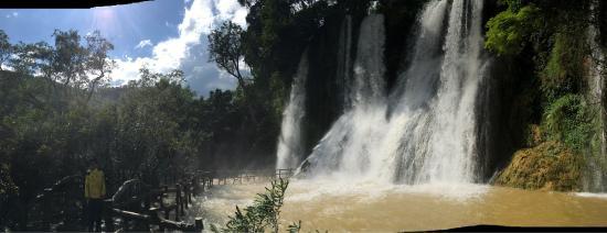 Moc Chau, Vietnam: photo0.jpg