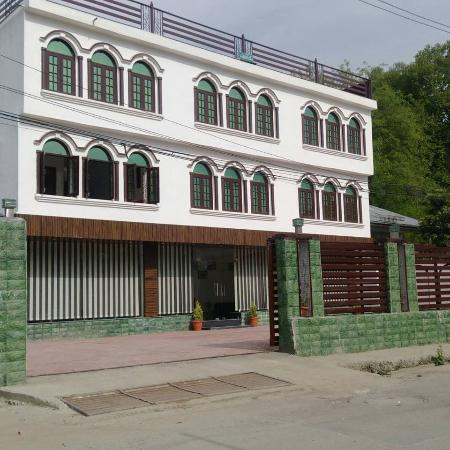 Hotel Ash Vale Srinagar Asia Kashmir Reviews Photos Price Comparison Tripadvisor