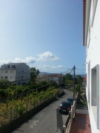 Hostal Pension San Roque: 20160522_111907_large.jpg