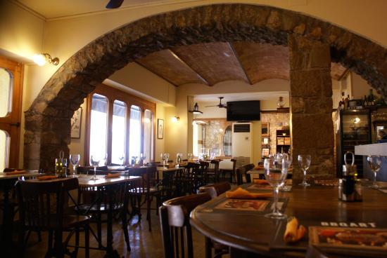 imagen La Taverna de la Sal en L'Escala