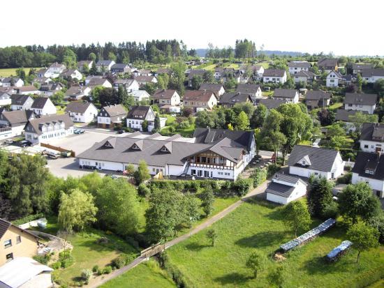 Landgasthof Scherer