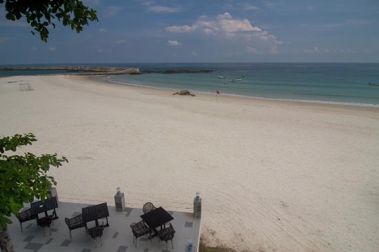 Batam, Indonesia: Riau Usland - Bintan, Bintan Lagoon resort (Golf & Spa)