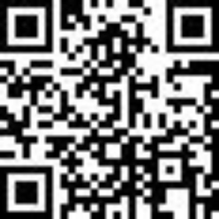 Μπόλτον, UK: Q R Code (Scan code for more details)