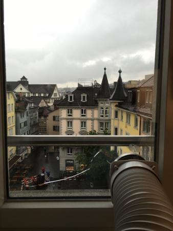 Hotel Wellenberg: photo1.jpg