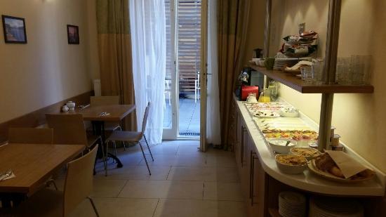Merchant 39 s avenue prag tjekkiet hotel anmeldelser for Domus balthasar design hotel tripadvisor